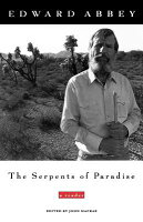 the serpents of paradise essay