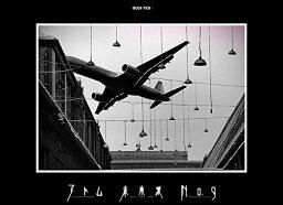 アトム 未来派 No.9 (初回限定盤B SHM-CD+DVD) [ <strong>BUCK-TICK</strong> ]