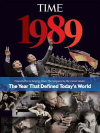 Time_1989��_The_Year_That_Defin