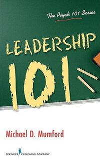 Leadership_101