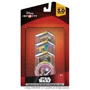 ディズニー インフィニティ3.0 対応パワーディスク・パック: スター・ウォーズ/共和国の終焉