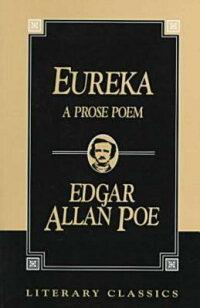 Eureka��_A_Prose_Poem