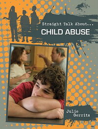 Child_Abuse