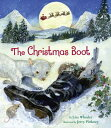 The Christmas Boot CHRISTMAS B...
