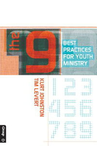 The_9��_Best_Practices_for_Yout