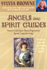 how to call upon angels for help