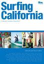SURFING CALIFORNIA Vol.2