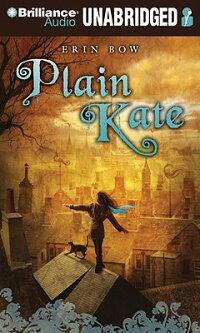 Plain_Kate