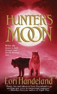 Hunter��s_Moon