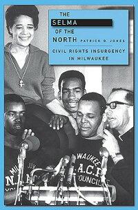 The_Selma_of_the_North��_Civil