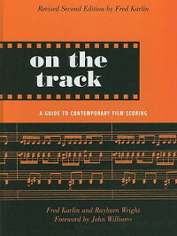On_the_Track��_A_Guide_to_Conte
