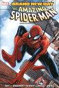 スパイダーマン:ブランニュー デイ(1) MARVEL (ShoPro books) ダン スロット
