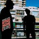 Techno, Remix, House - ウェルカム・トゥ・ザ・リトゥモ・マシーン [ リトゥモ・マシーン ]