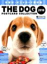 THE DOG POSTCARD COLLECTION(20...