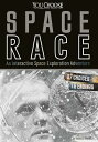 Space Race: An In...