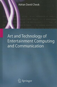 Art_and_Technology_of_Entertai