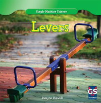 Levers[DwayneStilwell]