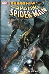 スパイダーマン:ブランニュー・デイ(2) MARVEL (ShoPro books) [ ボブ・ゲイル ]