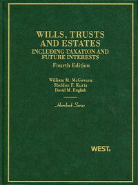 Wills��_Trusts_and_Estates��_Inc