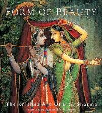 Form_of_Beauty��_The_Krishna_Ar
