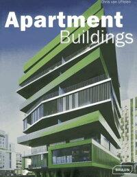ApartmentBuildings[ChrisVanUffelen]