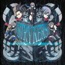 PCゲーム『電激ストライカー』オリジナルサウンドトラック::STRYKERS [ (ゲーム・ミュージック) ]
