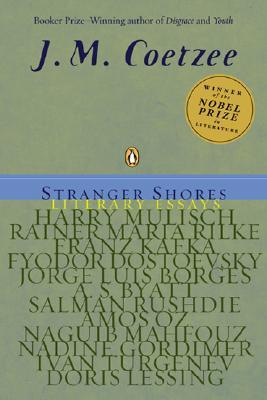 Critical Essay On The Stranger