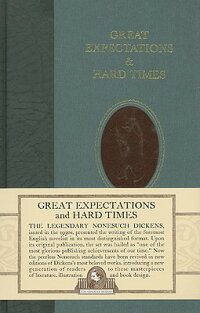 Great_Expectations_and_Hard_Ti