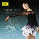 【輸入盤】 キム・ヨナ - The Queen On Ice (2CD) [ Various Artists ]