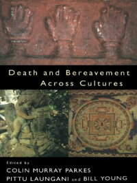 Death_and_Bereavement_Across_C
