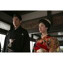 連続テレビ小説 花子とアン 完全版 Blu-ray BOX ...