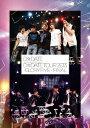 D☆DATE TOUR 2013 〜GLORY FIVE〜 FINAL [ D☆DATE ]