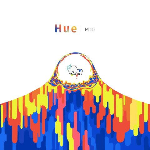 Hue [ Mili ]