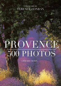 Provence_500_Photos