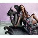 NAKED/ Fight Together/Tempest(CD+DVD) [ 安室奈美恵 ]