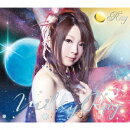 Milky Ray���ʽ������ס�CD+DVD��