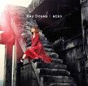 May Dream (初回限定盤C) [ aiko ]