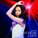 YESTERDAY LOVE(初回限定盤)【Blu-ray】 [ 倉木麻衣 ]