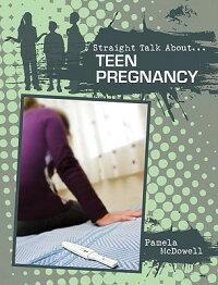 Teen_Pregnancy