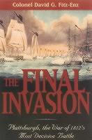 The_Final_Invasion��_Plattsburg