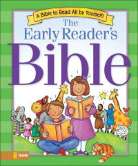 The_Early_Reader��s_Bible