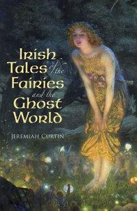 Irish_Tales_of_the_Fairies