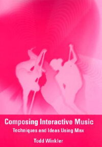 Composing_Interactive_Music��_T