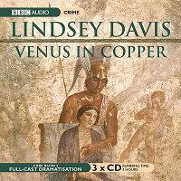 Venus_in_Copper