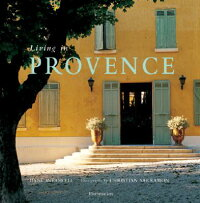 LIVING_IN_PROVENCE��H��