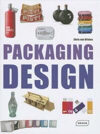PackagingDesign[ChrisVanUffelen]