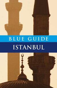 BlueGuideIstanbul