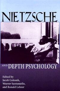 Nietzsche_and_Depth_Psychology
