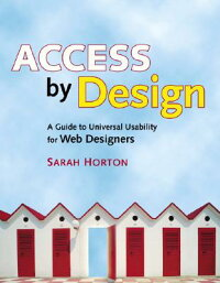 Access_by_Design��_A_Guide_to_U