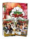 モヤモヤさまぁ?ず2 VOL.26&VOL.27 2枚組DVD-BOX [ さまぁ?ず ]